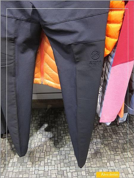 【GoHiking穿搭】旅遊運動都實穿!Black Yak 兼具舒服和時尚的休閒LOOK-27.jpg