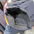 【GoHiking穿搭】旅遊運動都實穿!Black Yak 兼具舒服和時尚的休閒LOOK-28.jpg