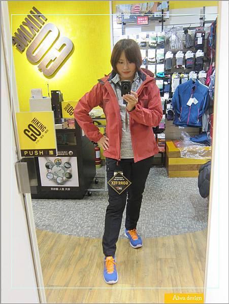 【GoHiking穿搭】旅遊運動都實穿!Black Yak 兼具舒服和時尚的休閒LOOK-31.jpg