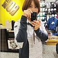 【GoHiking穿搭】旅遊運動都實穿!Black Yak 兼具舒服和時尚的休閒LOOK-33.jpg