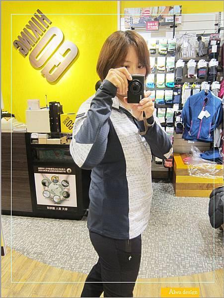 【GoHiking穿搭】旅遊運動都實穿!Black Yak 兼具舒服和時尚的休閒LOOK-34.jpg
