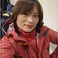 【GoHiking穿搭】旅遊運動都實穿!Black Yak 兼具舒服和時尚的休閒LOOK-39.jpg