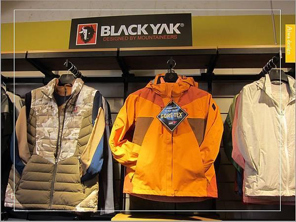 【GoHiking穿搭】旅遊運動都實穿!Black Yak 兼具舒服和時尚的休閒LOOK-42.jpg