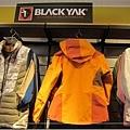 【GoHiking穿搭】旅遊運動都實穿!Black Yak 兼具舒服和時尚的休閒LOOK-43.jpg