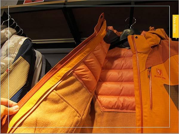 【GoHiking穿搭】旅遊運動都實穿!Black Yak 兼具舒服和時尚的休閒LOOK-44.jpg