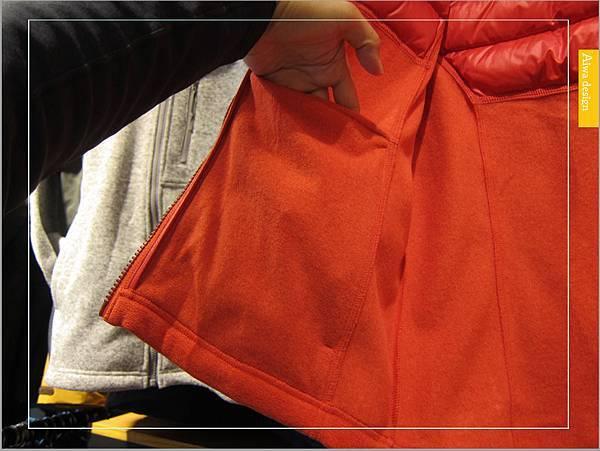 【GoHiking穿搭】旅遊運動都實穿!Black Yak 兼具舒服和時尚的休閒LOOK-47.jpg