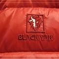 【GoHiking穿搭】旅遊運動都實穿!Black Yak 兼具舒服和時尚的休閒LOOK-48.jpg