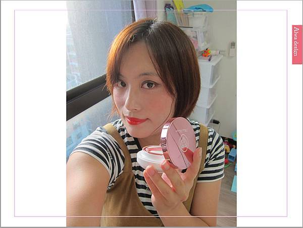 Miss Hana 花娜小姐 淨潤無瑕金屬粉餅-14.jpg
