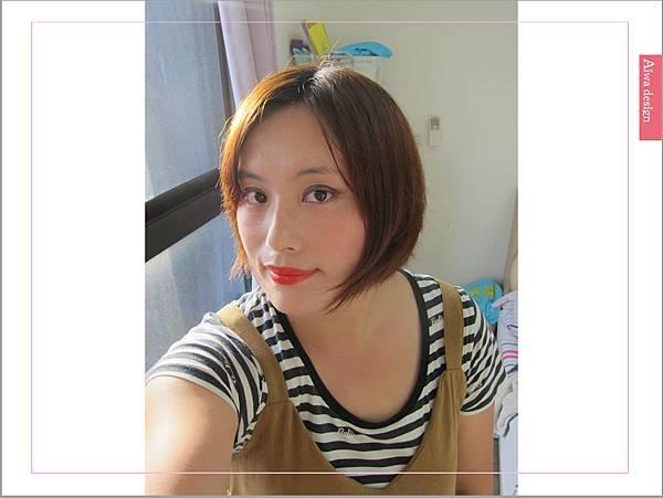 Miss Hana 花娜小姐 淨潤無瑕金屬粉餅-13.jpg