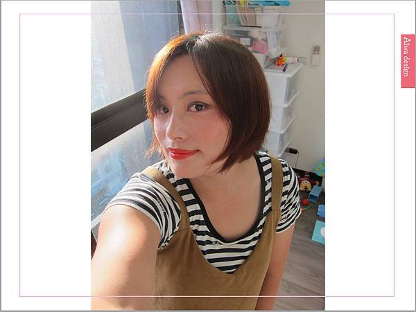 Miss Hana 花娜小姐 淨潤無瑕金屬粉餅-15.jpg