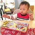 捕獲野生可愛鯛魚燒!新竹日式甜點老屋人氣夯,漫遊《二本魚》-09.jpg