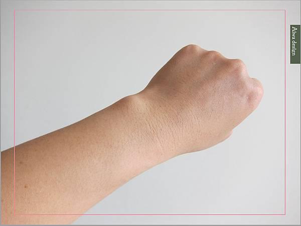 Cle de CHARM 珂麗薔朵 鑽白光透無瑕霜-10.jpg