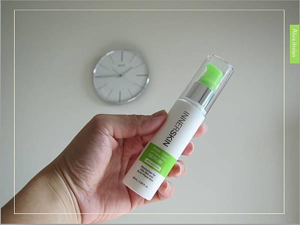 INNER SKIN毛孔緊緻調理精華,全力緊緻粗大毛孔,並控制油水平衡,當個零毛孔美人-05.jpg