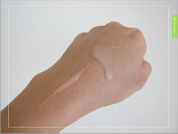 INNER SKIN毛孔緊緻調理精華,全力緊緻粗大毛孔,並控制油水平衡,當個零毛孔美人-07.jpg