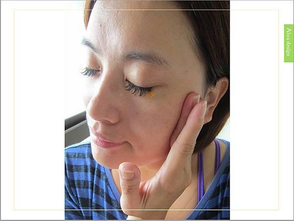 INNER SKIN毛孔緊緻調理精華,全力緊緻粗大毛孔,並控制油水平衡,當個零毛孔美人-10.jpg