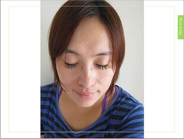 INNER SKIN毛孔緊緻調理精華,全力緊緻粗大毛孔,並控制油水平衡,當個零毛孔美人-11.jpg