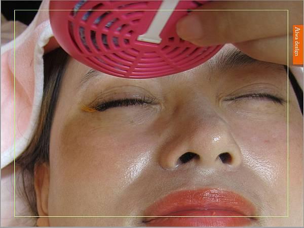 【新竹貴婦美睫沙龍】水女孩美睫美甲沙龍 X 森林清新款!ㄧ秒變漂亮,眼睛閃亮亮-23.jpg