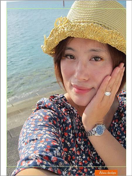 【新竹貴婦美睫沙龍】水女孩美睫美甲沙龍 X 森林清新款!ㄧ秒變漂亮,眼睛閃亮亮-42.jpg