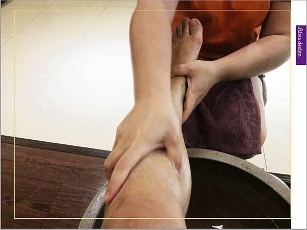 【新竹按摩SPA推薦】新竹泰戀皇家泰式按摩,泰式按摩結合經絡油壓,徹底釋放僵硬的肩頸和腰背-14.jpg