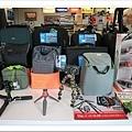 【新竹相機店推薦】攝影王專業攝影器材,功能解說細膩,價格公道,有完整的售後服務保養-06.jpg