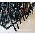 【新竹相機店推薦】攝影王專業攝影器材,功能解說細膩,價格公道,有完整的售後服務保養-07.jpg