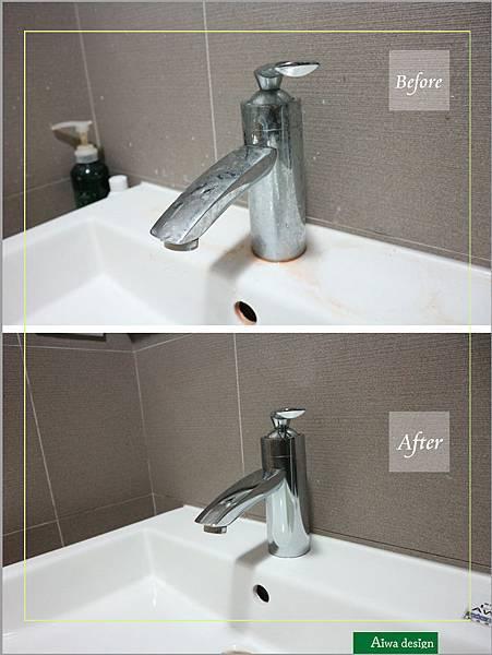 居家清潔《海麗士》水垢清潔、馬桶汙垢通通一網打盡!超好用的浴廁清潔劑,讓浴室煥然一新-16.jpg
