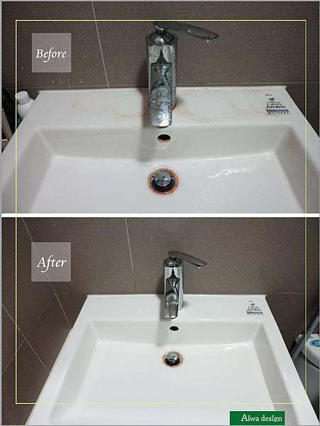 居家清潔《海麗士》水垢清潔、馬桶汙垢通通一網打盡!超好用的浴廁清潔劑,讓浴室煥然一新-18.jpg