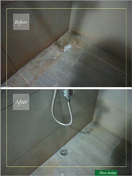 居家清潔《海麗士》水垢清潔、馬桶汙垢通通一網打盡!超好用的浴廁清潔劑,讓浴室煥然一新-21.jpg