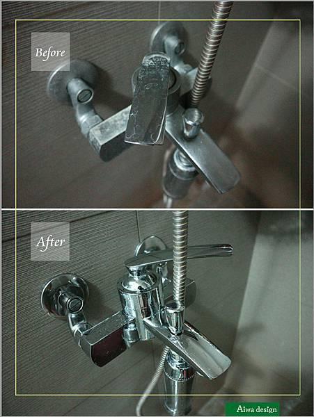 居家清潔《海麗士》水垢清潔、馬桶汙垢通通一網打盡!超好用的浴廁清潔劑,讓浴室煥然一新-20.jpg