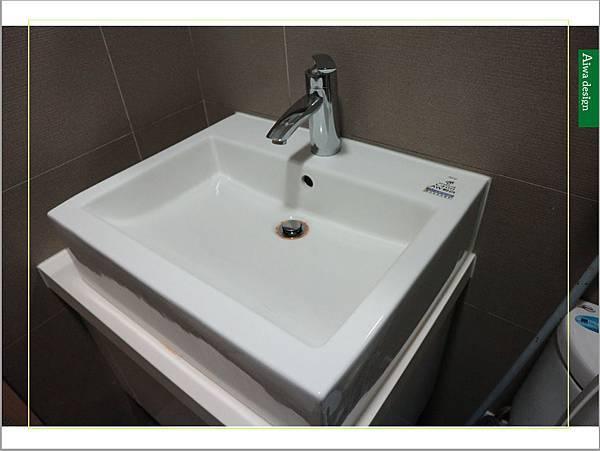 居家清潔《海麗士》水垢清潔、馬桶汙垢通通一網打盡!超好用的浴廁清潔劑,讓浴室煥然一新-22.jpg