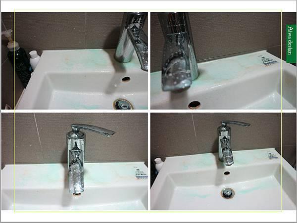 居家清潔《海麗士》水垢清潔、馬桶汙垢通通一網打盡!超好用的浴廁清潔劑,讓浴室煥然一新-28.jpg