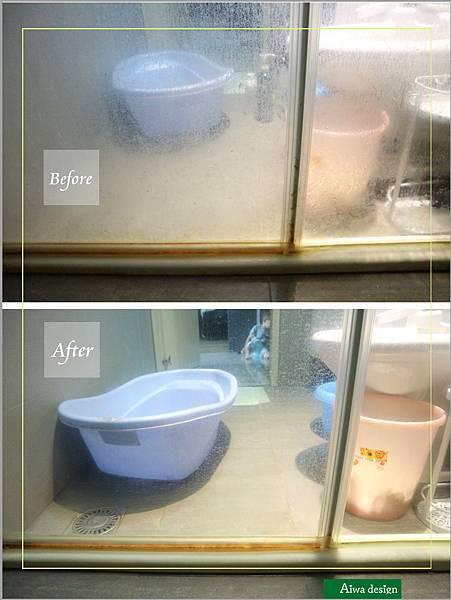 居家清潔《海麗士》水垢清潔、馬桶汙垢通通一網打盡!超好用的浴廁清潔劑,讓浴室煥然一新-30.jpg