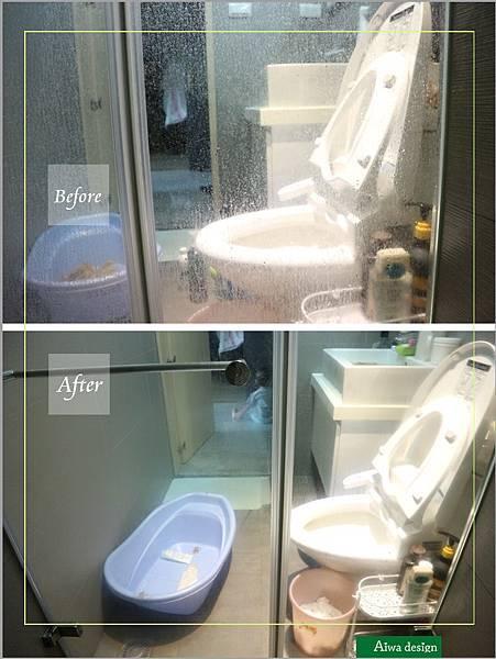 居家清潔《海麗士》水垢清潔、馬桶汙垢通通一網打盡!超好用的浴廁清潔劑,讓浴室煥然一新-31.jpg