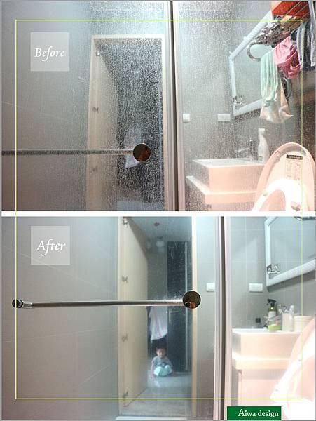 居家清潔《海麗士》水垢清潔、馬桶汙垢通通一網打盡!超好用的浴廁清潔劑,讓浴室煥然一新-32.jpg