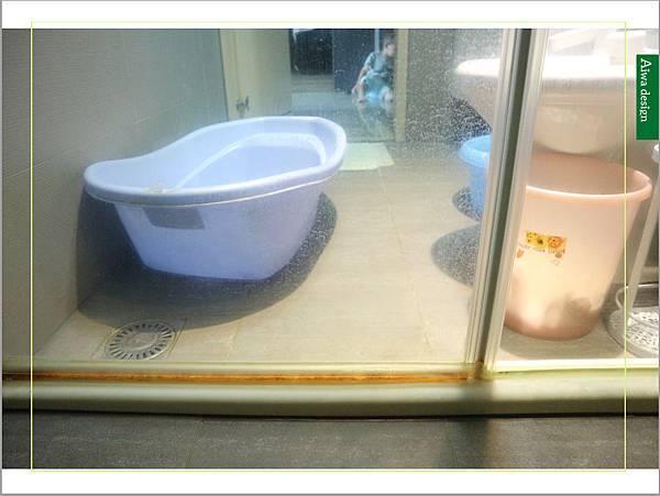 居家清潔《海麗士》水垢清潔、馬桶汙垢通通一網打盡!超好用的浴廁清潔劑,讓浴室煥然一新-34.jpg