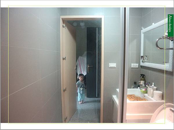 居家清潔《海麗士》水垢清潔、馬桶汙垢通通一網打盡!超好用的浴廁清潔劑,讓浴室煥然一新-35.jpg