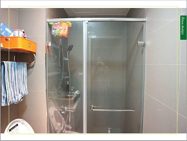 居家清潔《海麗士》水垢清潔、馬桶汙垢通通一網打盡!超好用的浴廁清潔劑,讓浴室煥然一新-36.jpg