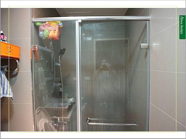 居家清潔《海麗士》水垢清潔、馬桶汙垢通通一網打盡!超好用的浴廁清潔劑,讓浴室煥然一新-39.jpg