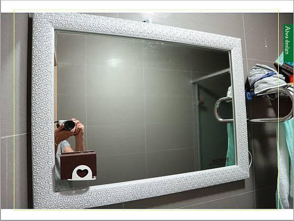 居家清潔《海麗士》水垢清潔、馬桶汙垢通通一網打盡!超好用的浴廁清潔劑,讓浴室煥然一新-40.jpg