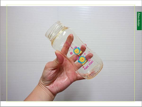 居家清潔《海麗士》水垢清潔、馬桶汙垢通通一網打盡!超好用的浴廁清潔劑,讓浴室煥然一新-46.jpg