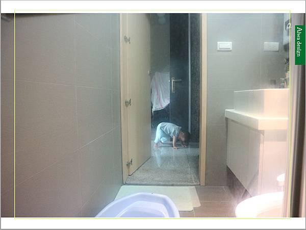 居家清潔《海麗士》水垢清潔、馬桶汙垢通通一網打盡!超好用的浴廁清潔劑,讓浴室煥然一新-47.jpg
