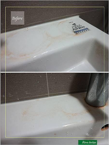 居家清潔《海麗士》水垢清潔、馬桶汙垢通通一網打盡!超好用的浴廁清潔劑,讓浴室煥然一新-19.jpg
