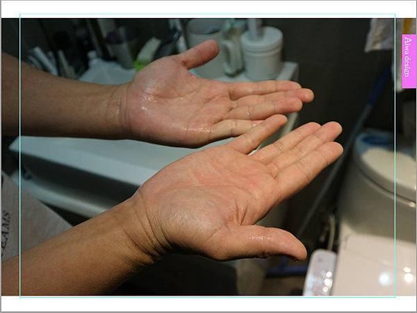 泰國 OMO WHITE PLUS SOAP 繽紛彩虹皂,泰國旅行必買伴手禮-13.jpg