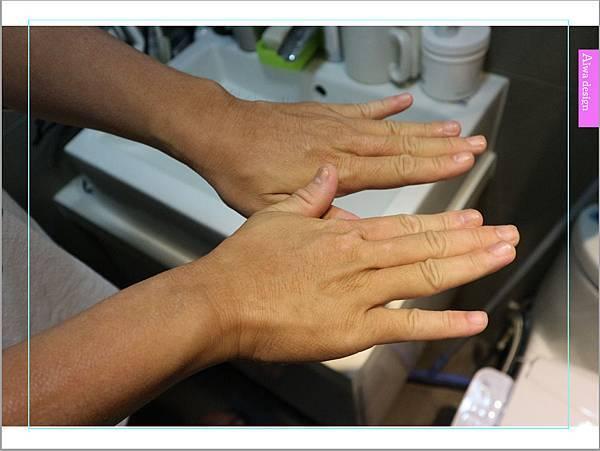 泰國 OMO WHITE PLUS SOAP 繽紛彩虹皂,泰國旅行必買伴手禮-14.jpg