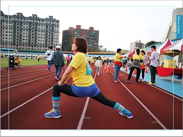 【健康+】YOZAI悠哉美健,日本進口!珍股力95加強錠(含非變性第二型膠原蛋白)女生保養要趁早!關節不卡卡-15.jpg