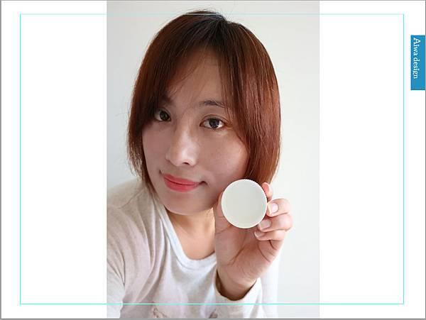 【健康+】YOZAI悠哉美健,日本進口!珍股力95加強錠(含非變性第二型膠原蛋白)女生保養要趁早!關節不卡卡-19.jpg