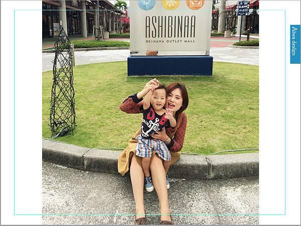 【健康+】YOZAI悠哉美健,日本進口!珍股力95加強錠(含非變性第二型膠原蛋白)女生保養要趁早!關節不卡卡-22.jpg