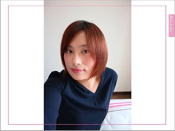 【彩妝+】超夯不厚重妝感!Miss Hana 花娜小姐 淨潤無瑕金屬粉餅,給女生輕透光澤肌-15.jpg