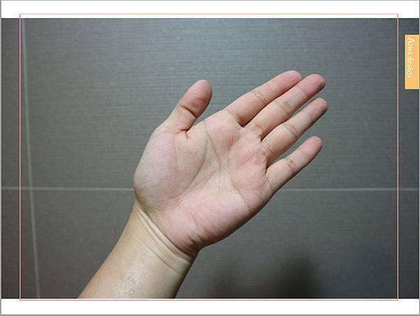 【肌膚清潔】泰國雙燕金絲燕窩手工皂,純手工製造,氣味清香-04.jpg