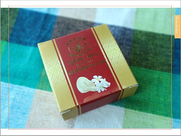 【肌膚清潔】泰國雙燕金絲燕窩手工皂,純手工製造,氣味清香-07.jpg
